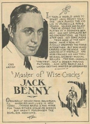 benny-flyer-1933