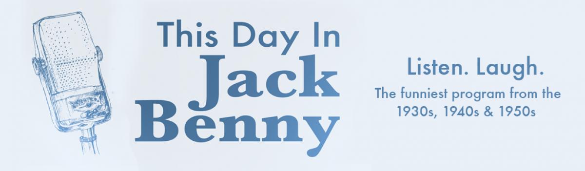 cropped-jack-benny-banner.png