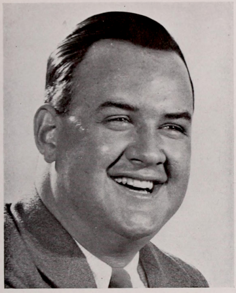 Don Wilson KFI