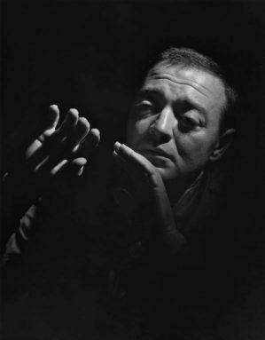 Peter-Lorre-1946