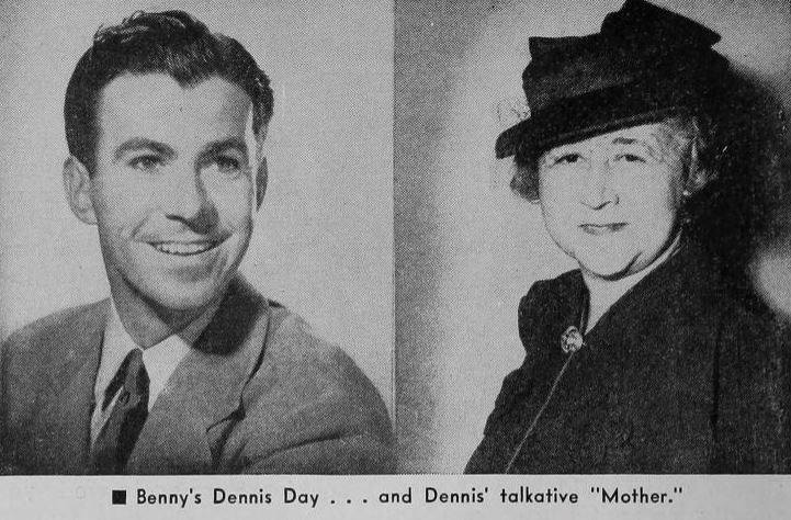 dennis day-and mother copy