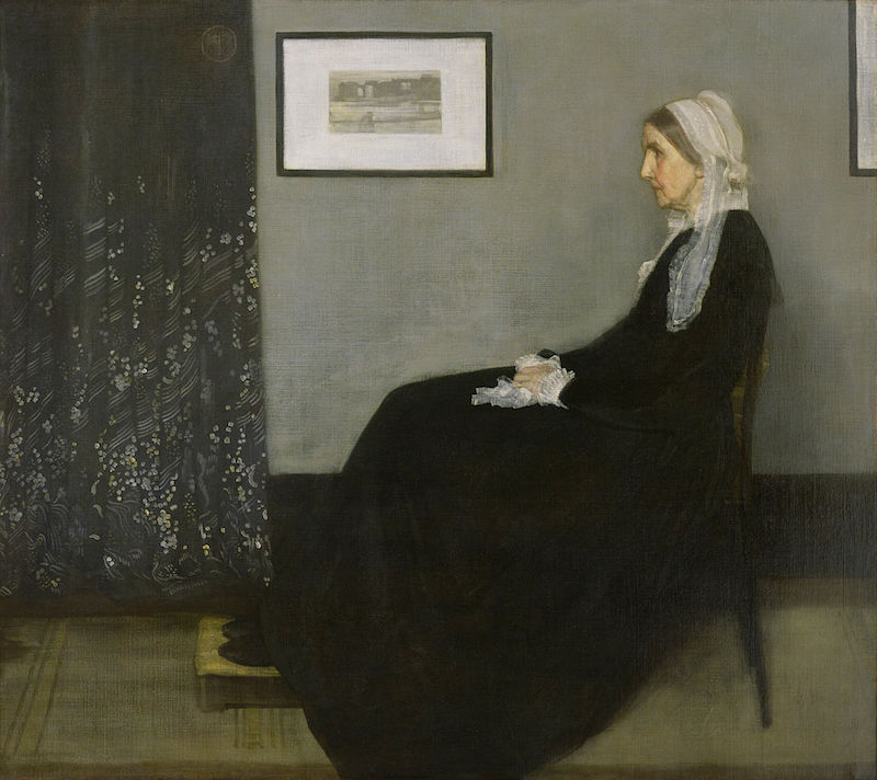 Whistlers_Mother_
