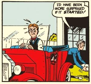 Archie jalopy2