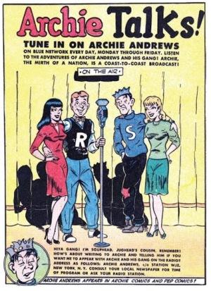 RadioShowAd1943
