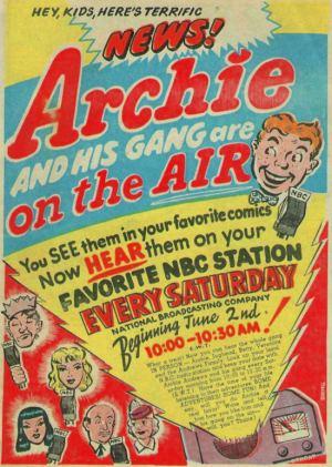 ArchieRadioAd