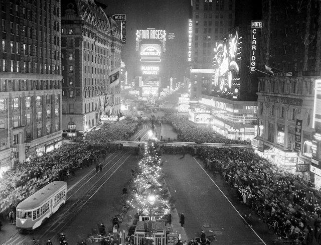 NewYork1938