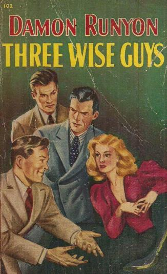 Three-Wise-Guys-Avon-102-1946-Damon