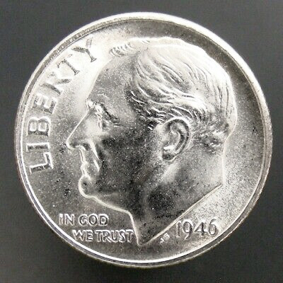 dime-of-march