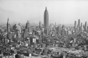 1946-ny