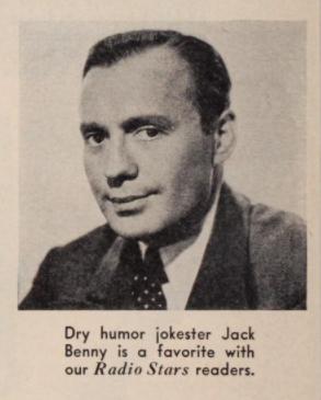 jack 1937